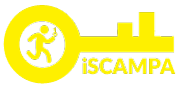 iScampa.it - Escape Room Padova